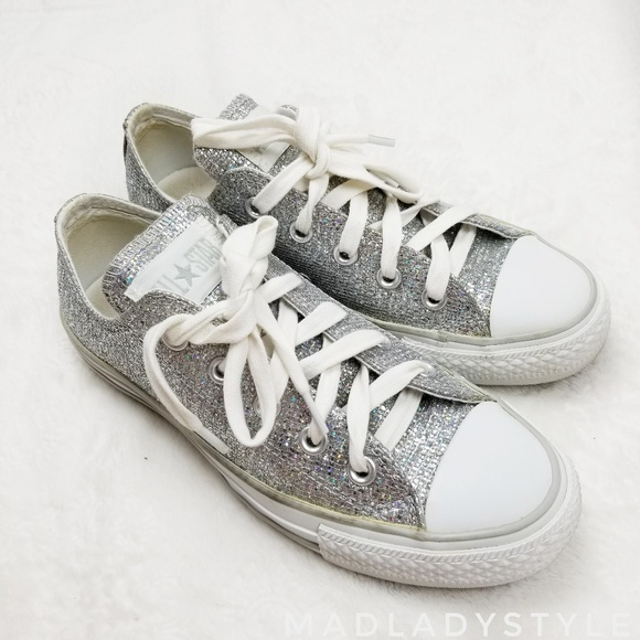 6136676b3073 Converse Shoes - Converse All Star